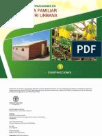 PLANOS DE CONSTRUCCIÓN .pdf