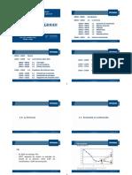 2017.04.06 NUEVO GOBIERNO.pdf