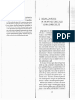 Lectura 2. Markoff