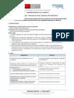 CONVOCATORIA%20I-2018.pdf