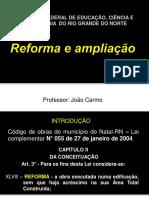 Reforma e ampliacao.pdf