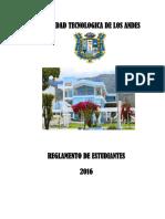 Reglamento_de_Estudiantes.pdf
