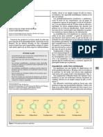 ParabenesMitoorealidad.pdf