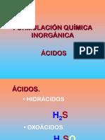 formulacion_quimica_inorganica-acidos.ppt