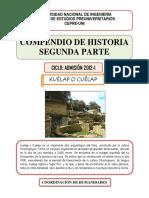 compendiohistoria perú.pdf