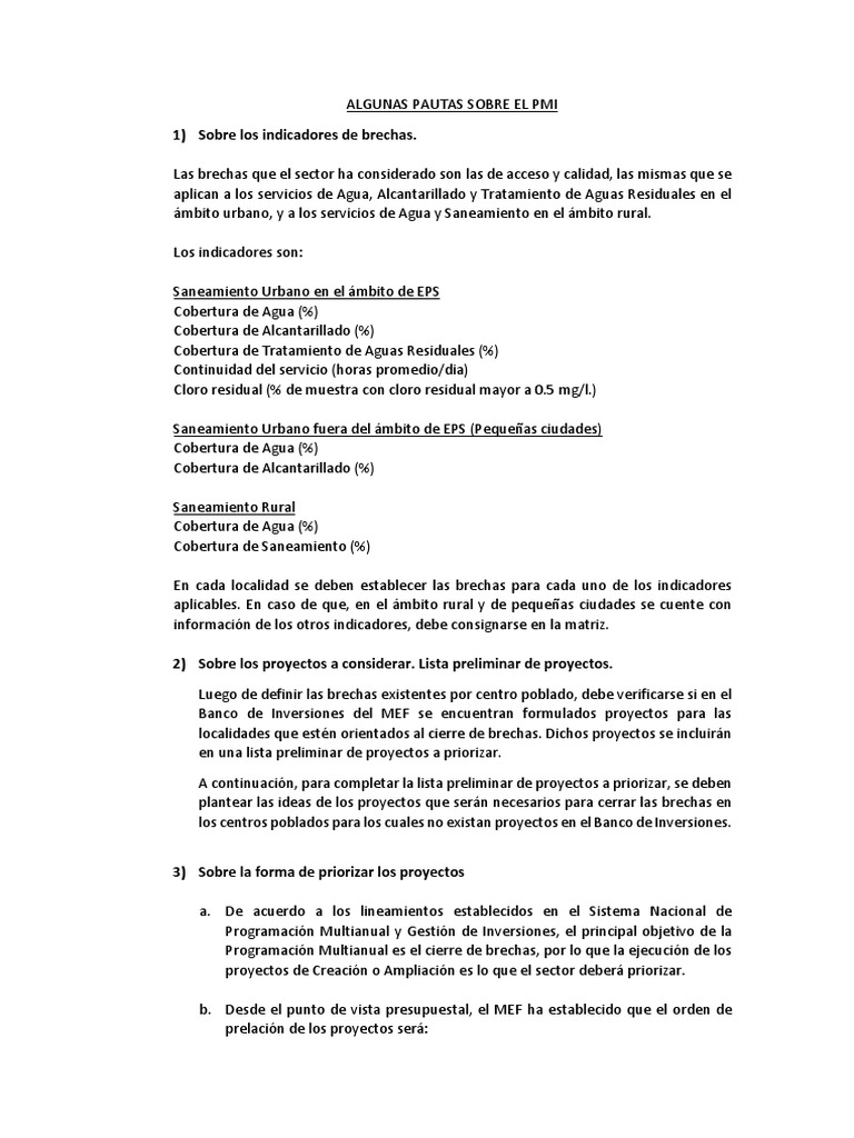 Contemporáneo Plantilla De Advertencia Escrita Nz Adorno - Ejemplo ...