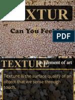 172826719-texture