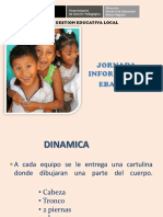 Mejora de Los Aprendizajes MODIFICADO EBA.ppt