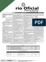 Decreto-57.378.pdf