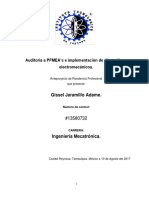 anteproyecto-ITW 20171006