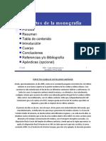 PERPECTIVA GLOBAL DE LOS RELLENOS SANITARIOS.docx