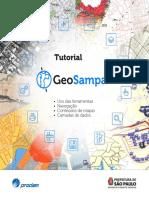 Tutorial Mapa