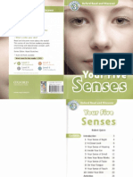 4_Your_Five_Senses_Oxford_Read_and_Discover_-_Level_3.pdf