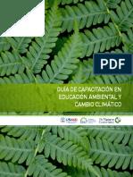 modulo de educacion ambiental y medio ambiente.pdf