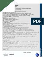 Etilmetilcetona (2-butanona)