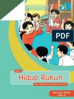 Kelas_02_SD_Tematik_1_Hidup_Rukun_Guru.pdf