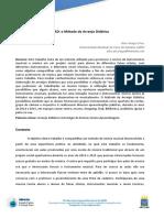 MAD - o Método de Arranjo Didático.pdf
