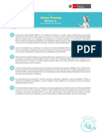 Ideas fuerza mod4.pdf