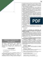 DS 014-2013-TR Registro de auditores para evaluaciones del SGSST.pdf