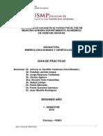 Guia Practicas Embriologia 2018 (1)