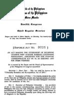 ra 9225.pdf