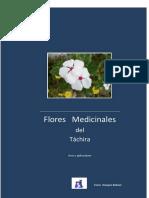 Flores del Tachira.pdf
