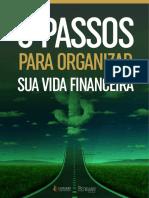 6 passos pra a saúde financeira.pdf