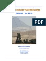 Manual Dlt-cad 2010