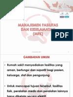 MFK .pdf