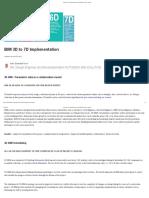 BIM 3D to 7D Implementation _ Hani Elsafadi _ Pulse _ LinkedIn