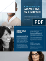 tactical-plan-linkedin-selling-2017-es-latam-final.pdf