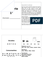 silabario (1)