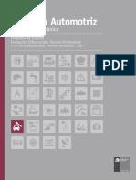 Especialidad de Mecánica Automotriz - Chile.pdf