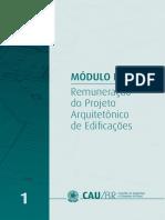TAB-livro1-final.pdf