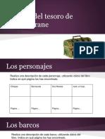 eltesorodebarracuda-150306071142-conversion-gate01.pdf