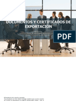 Documentosdeexportacin 150601214345 Lva1 App6892