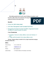 Harga Humidifier Mini | CALL/WA +62 812-8080-2830 (Tsel)