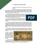 LA CREACIÓN Y EL MITO DE OSIRIS.docx