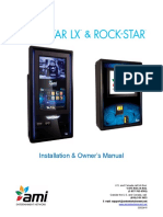Rock-Star-Manual.pdf