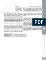 acoustics eng_guidelines2013.pdf