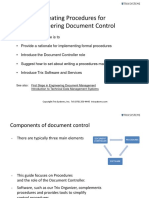 CreatingEngineeringDocumentControlProcedures.pdf