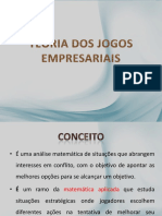 02__TEORIA_DOS_JOGOS_EMPRESARIAIS