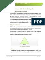 1. Aspectos preliminares de la gestión de proyectos.pdf