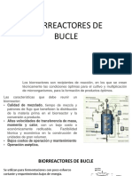 2 Biorreactores de bucle.pptx