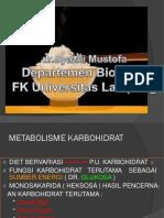 METABOLISME-Karbohidrat8a.ppt.ppt