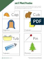 silent-e-word-practice.pdf