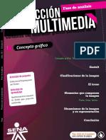 1 - Concepto Gráfico(1).pdf