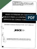 BASES SUPERV QUILLABAMBA.pdf