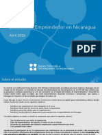 Ecosistema_Emprendedor_Nicar