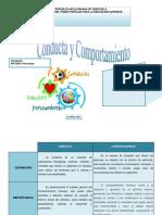 347468052-Cuadro-Comparativo-de-Conducta-y-Comportamiento.docx
